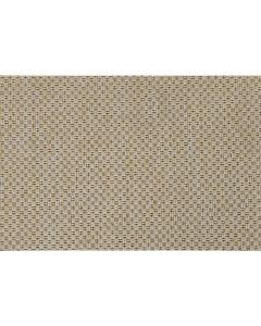 Garden Impressions Buitenkleed Portmany taupe 160x230 cm Kunststof