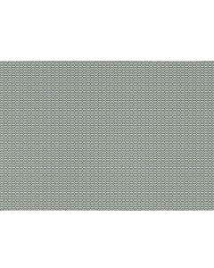 Garden Impressions Buitenkleed Eclips grijs 120x170 cm Kunststof