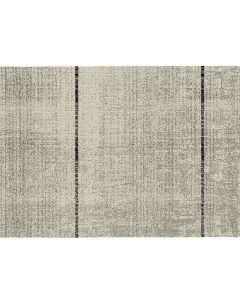Garden Impressions Buitenkleed Agusto streep 120x170 cm Kunststof