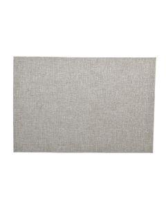 Buitenkleed Mirage zand 120x170 cm