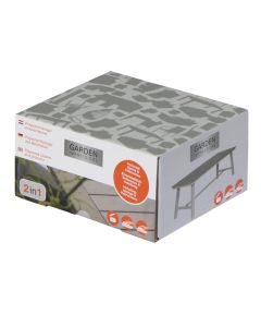 Polywood/Vironwood multi cleaner beschermer