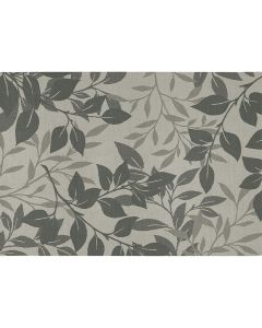 Buitenkleed Naturalis forest leaf 120x170 cm