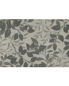 Buitenkleed Naturalis forest leaf 160x230 cm