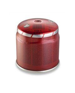 Cosi Fires prik gascartouche - 190 gram