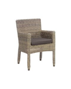 Wales dining chair