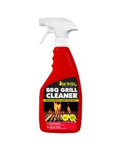 BBQ grill reiniger 650 ml