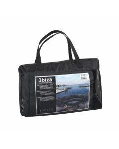 Ibiza coverset