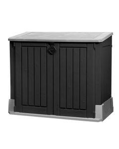 Keter Store it out midi opbergbox - Beschadigde verpakking
