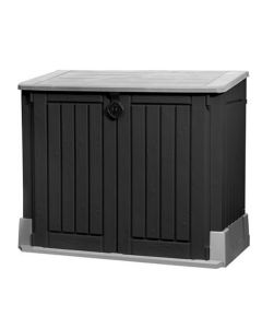 Keter Store it out midi opbergbox - B keus