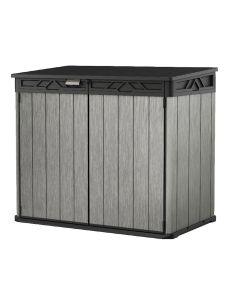Keter Elite store opbergbox 1150 liter - B Keus