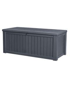 Keter Rockwood opbergbox 570 liter - B keus
