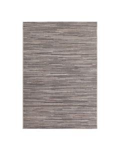 Buitenkleed Kos beige - 160x230 cm