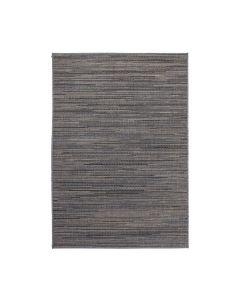 Buitenkleed Kos grijs - 160x230 cm