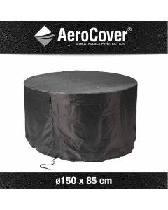 Platinum AeroCover tuinsethoes Ø150XH85 cm antraciet