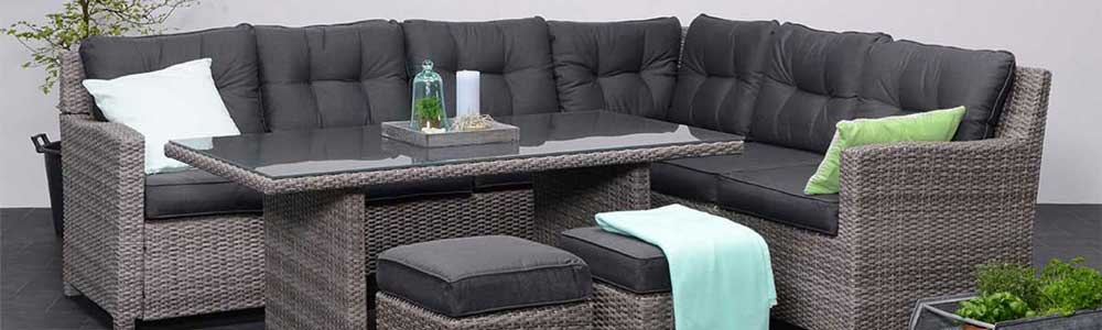 Top 10 lounge dining sets 2020