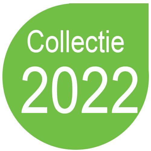 Collectie 2022