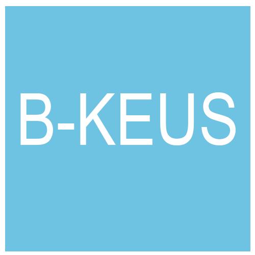 b-keus1